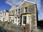 Thumbnail for sale in Langford Road, Weston-Super-Mare