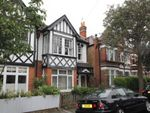Thumbnail for sale in Cowley Road, Barnes, London