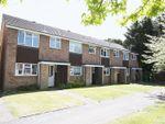 Thumbnail to rent in Willowhayne Drive, Walton-On-Thames