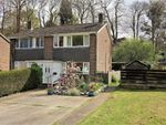 Thumbnail for sale in Spinney Dale, Hythe, Southampton