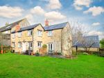 Thumbnail for sale in Home Farm Lane, Middle Aston, Bicester, Oxfordshire