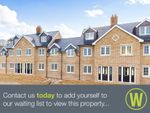 Thumbnail for sale in Priory Close, Royston