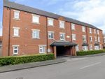 Thumbnail to rent in Albert Road, Long Eaton, Nottingham