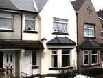 Thumbnail to rent in The Avenue, Consett