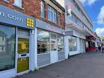 Thumbnail to rent in 674 Wimborne Road, Moordown, Bournemouth