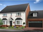 """Thumbnail to rent in """"Mellor"""" at Boundary Park, Parkgate, Neston"""