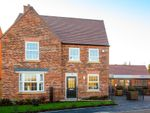 """Thumbnail to rent in """"Holden"""" at Fox Lane, Green Street, Kempsey, Worcester"""