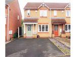 Thumbnail to rent in Standbridge Way, Tipton