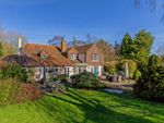 Thumbnail for sale in Drayton Beauchamp, Aylesbury