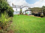 Thumbnail for sale in George Lane, Plympton, Plymouth