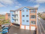 Thumbnail to rent in Bonhay Road, Exeter, Devon