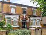 Thumbnail to rent in St Stephens Road, Hounslow
