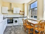 Thumbnail to rent in Bull Green, Halifax