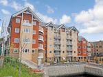 Thumbnail to rent in Riverdene Place, Southampton