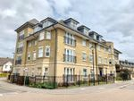 Thumbnail to rent in Marshall Square, Banister Park, Southampton