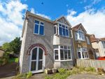 Thumbnail to rent in Frome Valley Road, Frenchay, Bristol