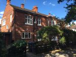 Thumbnail for sale in Victoria Avenue, Hull