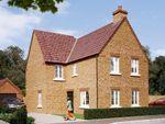 "Thumbnail to rent in ""The Hartlebury"" at Boughton Road, Moulton, Northampton"