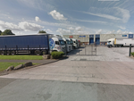 Thumbnail to rent in Gawsworth Court - Unit 14, Risley Road, Warrington