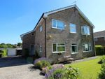 Thumbnail to rent in Hall Park Close, Scalby, Scarborough