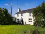 Thumbnail for sale in Fenton Pitts, Bodmin