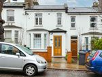 Thumbnail for sale in Long Lane, East Finchley, London
