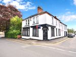 Thumbnail to rent in Mill Road, Kettering