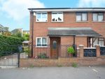 Thumbnail for sale in Jubilee Street, Sneinton, Nottingham