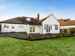 Thumbnail for sale in Chipperfield Road, Kings Langley