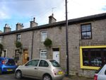 Thumbnail for sale in Pimlico Village, Clitheroe