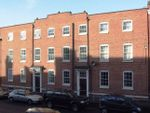Thumbnail to rent in Bath Road, Worcester