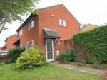 Property history 1, Digby Close, Fairwater, Cardiff, Cardiff CF5