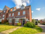 Thumbnail for sale in Wadsworth Court, Bedford