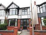 Thumbnail to rent in Ellastone Road, Salford