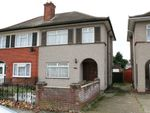 Thumbnail for sale in Lansbury Drive, Hayes