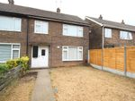 Thumbnail to rent in 10 Jowitt Close, Maltby, Rotherham, South Yorkshire, UK