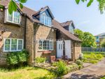 Thumbnail for sale in Mahon Close, Enfield