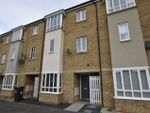 Thumbnail to rent in Clayburn Road, Hampton Centre, Peterborough