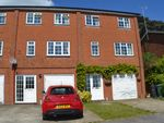 Thumbnail to rent in Furze Close, Redhill
