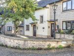 Thumbnail for sale in Chantry Court, Tetbury