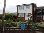 Thumbnail for sale in Holden Fold Lane, Royton, Oldham