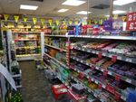 Thumbnail for sale in Off License & Convenience HD3, Milnsbridge, West Yorkshire