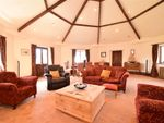 Thumbnail for sale in Halliday Drive, Deal, Kent