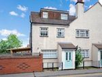 Thumbnail to rent in Victoria Crescent, Chelmsford