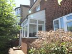 Thumbnail to rent in Combemartin Road, London
