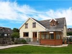 Thumbnail for sale in Lucy Walters Close, Rosemarket