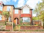Thumbnail for sale in Cannon Hill Lane, Raynes Park
