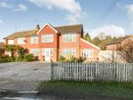 Thumbnail for sale in Plain Road, Smeeth, Ashford