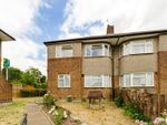 Thumbnail to rent in Holmesdale Close, South Norwood