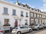 Thumbnail to rent in Cope Place, Kensington, London